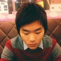 김민호 | Social Profile