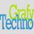 @TechnoGrafy