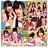 The profile image of NMB48_RSS