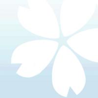 くるーど / さくら | Social Profile