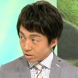 柾生@規制中 Social Profile
