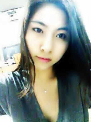 hyun Social Profile