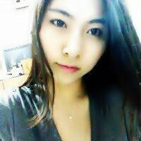 hyun | Social Profile