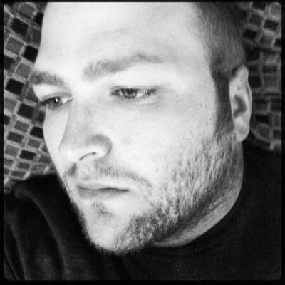 Aaron Weegens   Social Profile