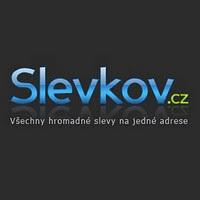 Slevkov