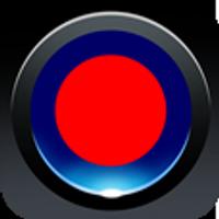 ProAudioToGo   Social Profile