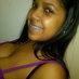 @Mayralejandras1