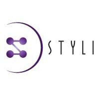 Styli | Social Profile