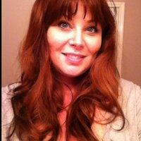 Jordan Greene | Social Profile