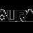 AURASOUNDDESIGN profile