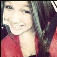 Abby(: | Social Profile