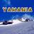 yamania_jp
