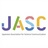 JASCPublicity