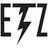 The profile image of EnergyTeamZW