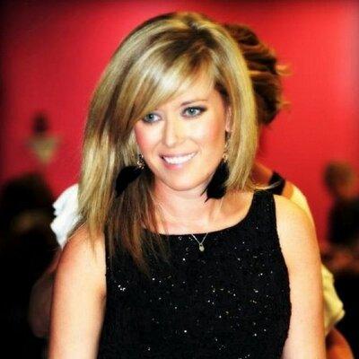 Maureen Catterson | Social Profile