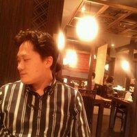 Seungbyung Chae | Social Profile