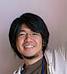 三土たつお Social Profile
