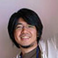 三土たつお | Social Profile