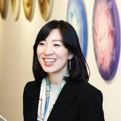 Hana Du | Social Profile