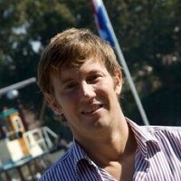 Arie Verhagen | Social Profile