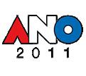 ANO 2011