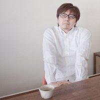 Hiroyuki Makishita | Social Profile