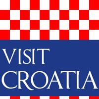 Visit Croatia | Social Profile