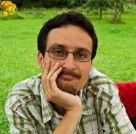 Tomáš Jindřich