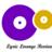 Lyric Lounge Review