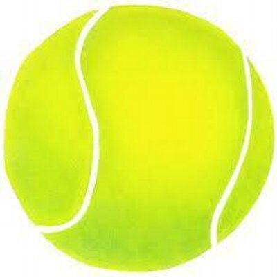 K tennis K | Social Profile