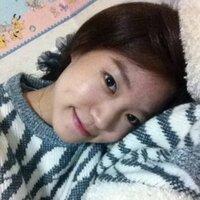해피혜니   Social Profile
