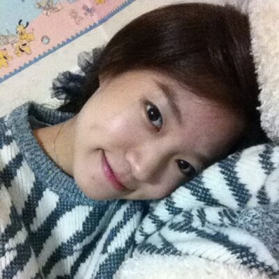 해피혜니 | Social Profile