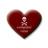 @anti_malware_r9