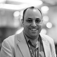 Robert Guerra | Social Profile