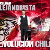Revolucion Chile | Social Profile