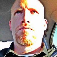 Aaron Sauer | Social Profile