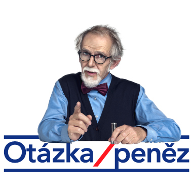 Profesor M