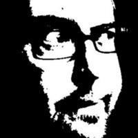 Paul Chappell | Social Profile