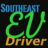 @driver_EV