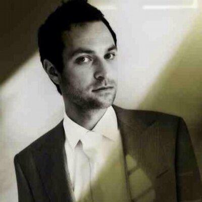 Ross Assenheim | Social Profile