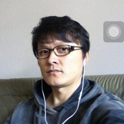 dhPark   Social Profile