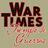 @War_Times