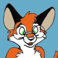culinary foxy! | Social Profile