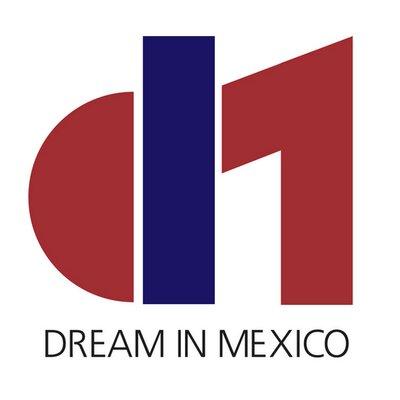 Dream In Mexico