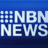 nbnnews profile