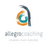 AllegroCoaching