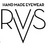 @RVSeyewear