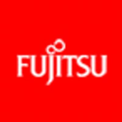 Fujitsu Malaysia