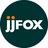 JjFOXSales