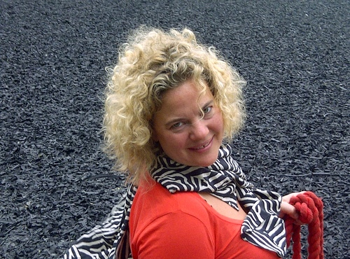 Eleanor Mills Social Profile